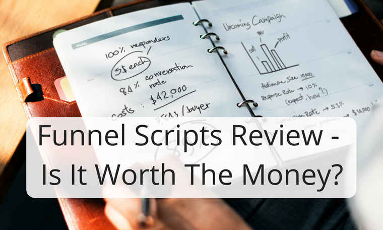 Funnel Scripts Review Is It Worth The Money_