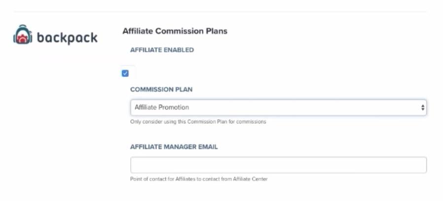 affiliate_commission
